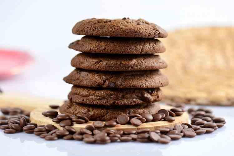 Job de vis și salariu pe măsură - Cât poți câștiga dacă ajungi să lucrezi ca degustător profesionist de biscuiți