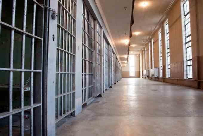 Peste 10000 de candidați pentru posturile de agent operativ în Poliția Penitenciară