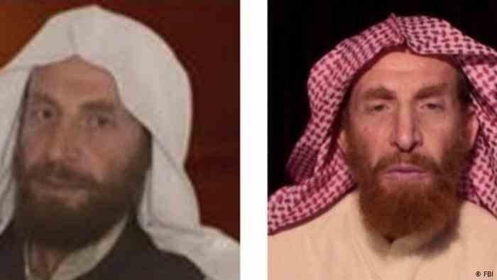 Unul dintre cei mai importanți lideri din al-Qaida a fost ucis în Afganistan