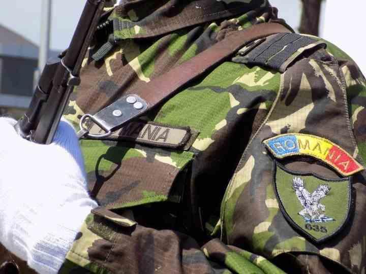 Cât rezistă Armata Română fără sprijinul NATO în cazul unui atac al Rusiei
