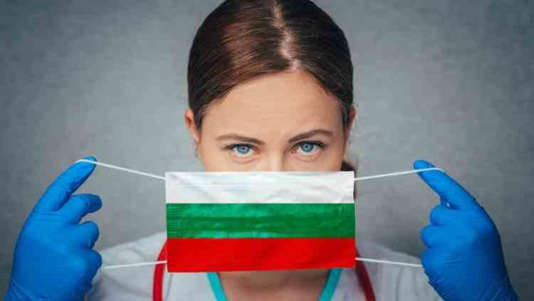 Noi restricții în Bulgaria începând de joi