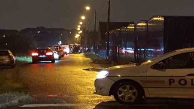 O femeie a decedat după ce a fost atacată de un tâlhar pe străzile din Timişoara