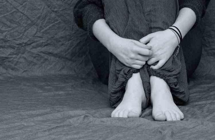 Procedura de adopție pentru copiii peste 14 ani a fost flexibilizată - Legea adopției a fost modificată