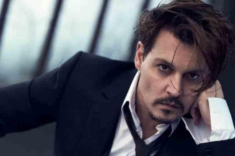 Johnny Depp a fost forțat să renunțe la rolul din Fantastic Beasts