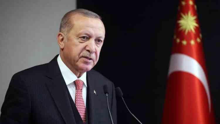 Șeful băncii centrale din Turcia a fost destituit din cauza deprecierii lirei turcești