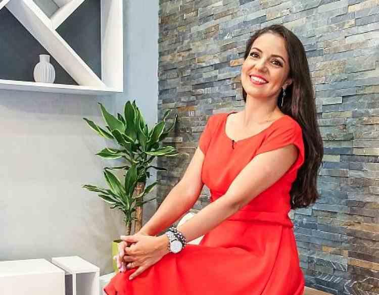 Cristina Joia, designer al emisiunii Visuri la Cheie, a fost bătută și desfigurată într-un magazin de o șoferiță care parcase ilegal