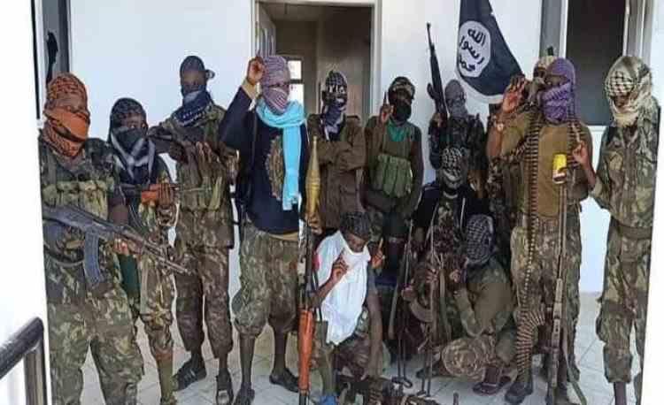 Peste 50 de oameni au fost decapitați în timpul unui ritual de inițiere în Mozambic