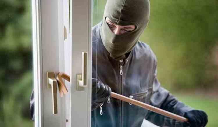 Împăcarea în cazul furturilor a fost eliminată