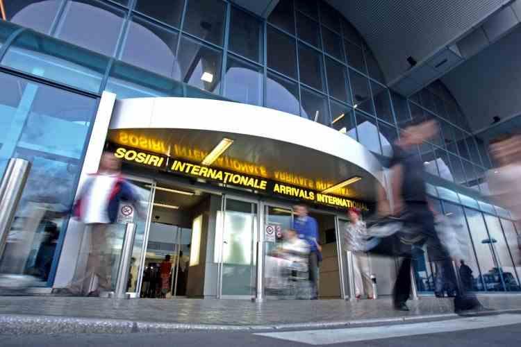 Lista actualizată a ţărilor cu risc epidemiologic ridicat pentru care se impune carantina la sosirea în România