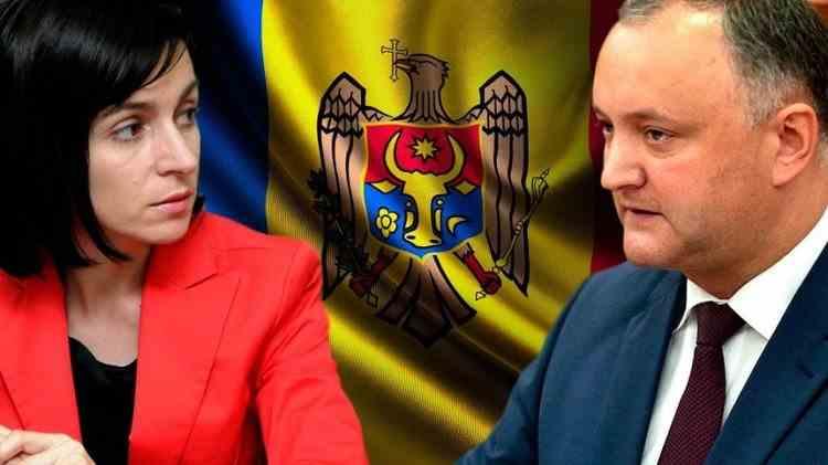 Alegerile din Republica Moldova - Ce efecte va avea rezultatul asupra României