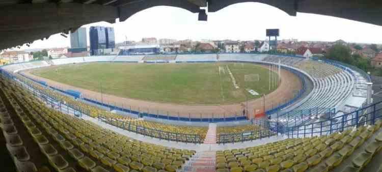 Cămătari și pariuri sportive - Jucătorii de fotbal dintr-o echipă din Liga a II-a au fost obligați să piardă meciuri