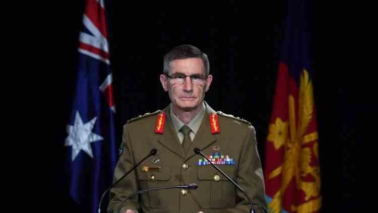 Forțele speciale australiene sunt acuzate că au ucis 39 de prizonieri și civili neînarmați în Afganistan