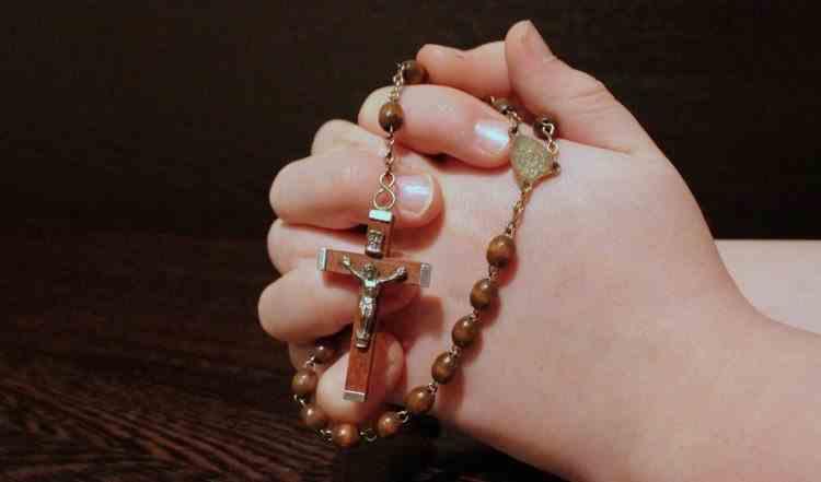 Se modifică rugăciunea Tatăl Nostru