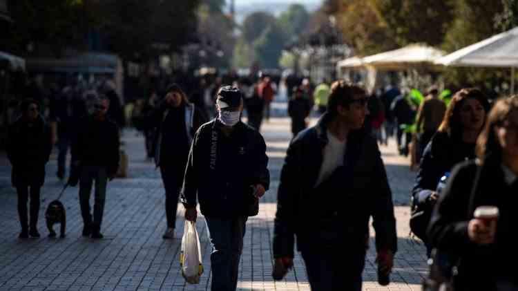 Bulgaria închide școlile, restaurantele și mall-urile
