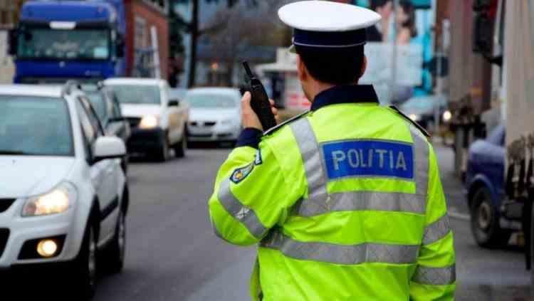 MAI va achiziționa 40000 de stații radio TETRA pentru Poliție și Jandarmerie