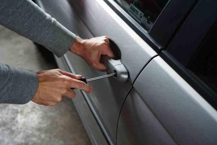 Împăcarea în cazul infracțiunilor de furt nu mai este posibilă