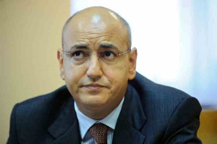 Fostul șef al Casei Naționale de Asigurări de Sănătate a fost condamnat la închisoare pentru o șpagă de peste 6 milioane de euro