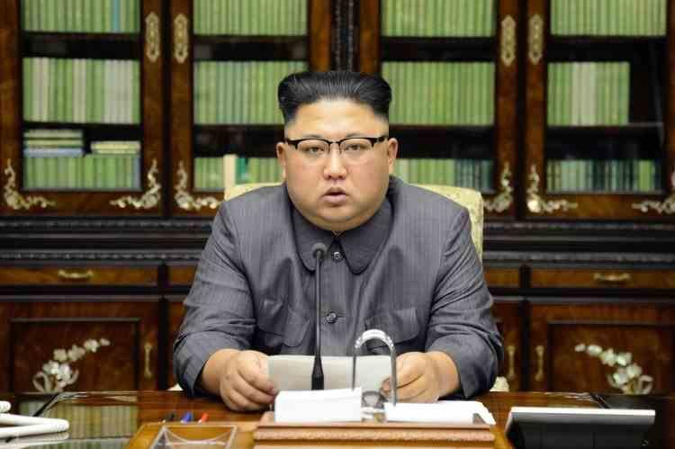 Coreea de Nord adoptă măsuri împotriva infectărilor cu COVID-19 - Execuții, interzicerea pescuitului pe mare și închiderea Capitalei