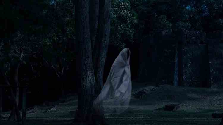 Legenda strigoilor - Moroii morți și vii