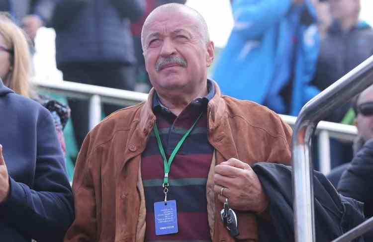 A murit Corneliu Idu, cel mai bogat afacerist din Constanța - Legătura cu Simona Halep