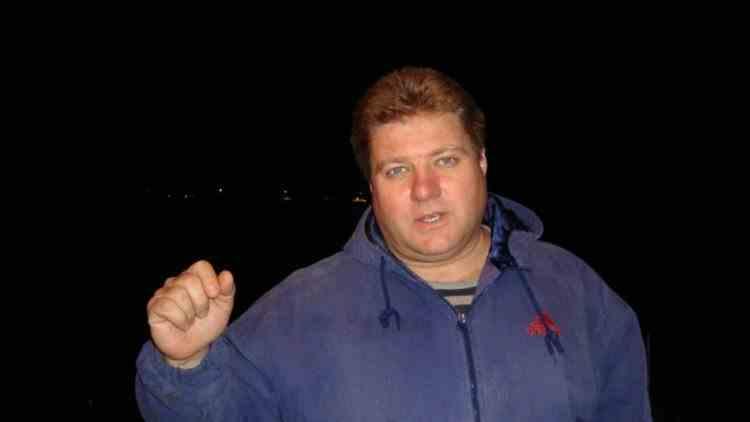 Răzvan Tomescu de la Radio România Actualităţi a murit de COVID-19