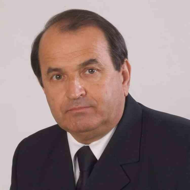A murit fostul șef al CECCAR Constanța, Gheorghe Rusu