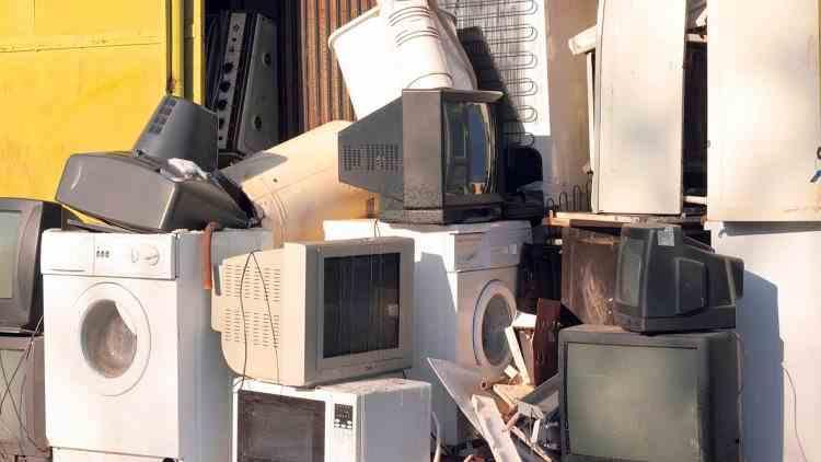 Înscrierile pentru programul Rabla pentru Electrocasnice au fost amânate din cauza unor suspiciuni de fraudă informatică
