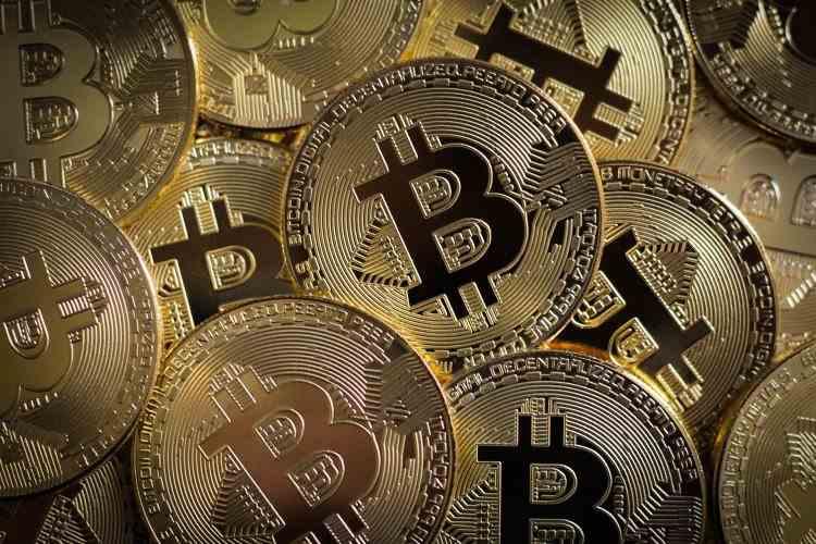 Crypto broker euro. Detalii privind tranzacționarea de criptovalute