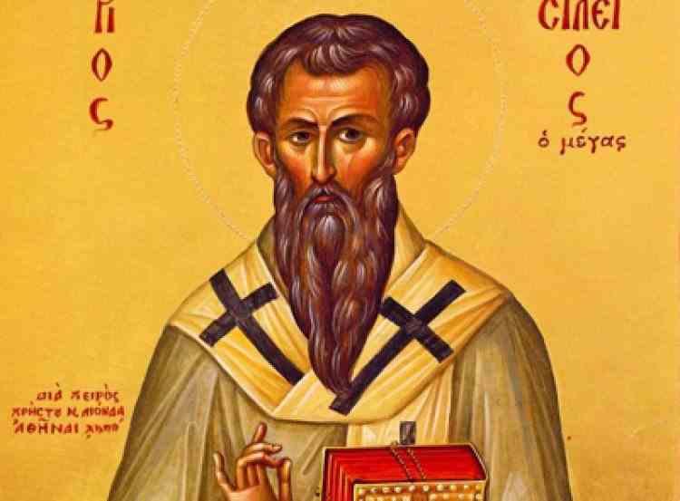 Ce e bine să faci în prima zi a anului - Tradiții și superstiții de Sfântul Vasile