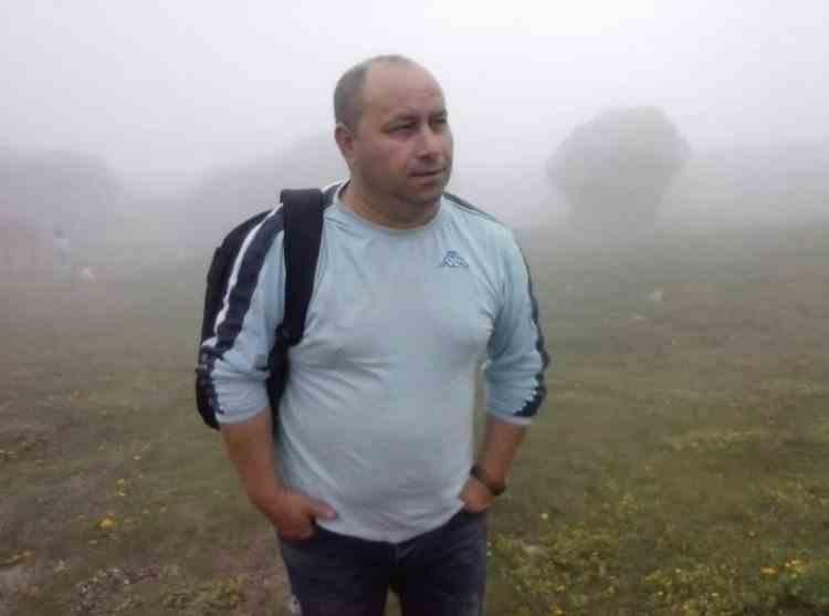 Un poliţist local din Ploieşti a murit după ce s-a infectat cu COVID-19