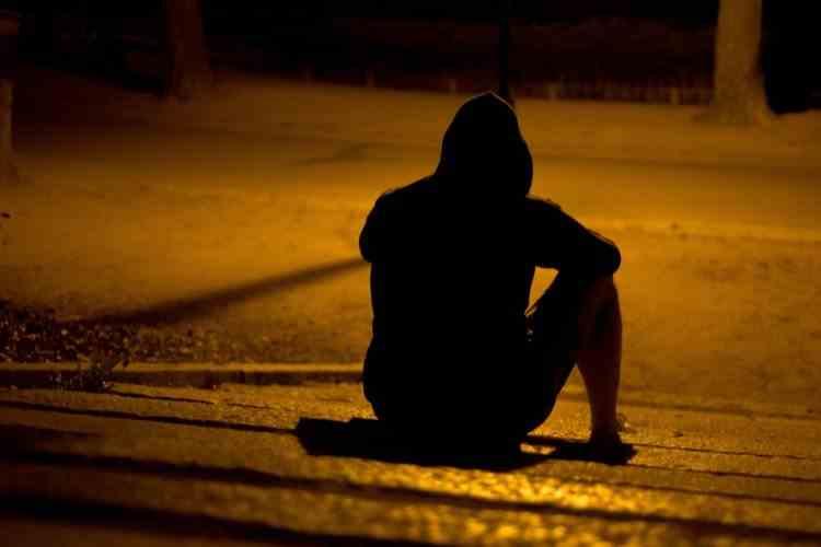 Sănătatea mintală ar putea fi una dintre cele mai mari probleme ale anului 2021