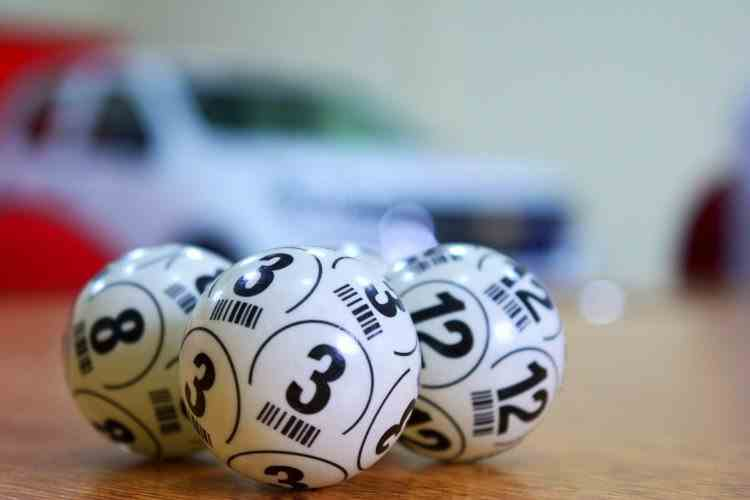 Premiul de 11 milioane de euro câștigat la loteria germană acum trei ani nu a fost încă revendicat