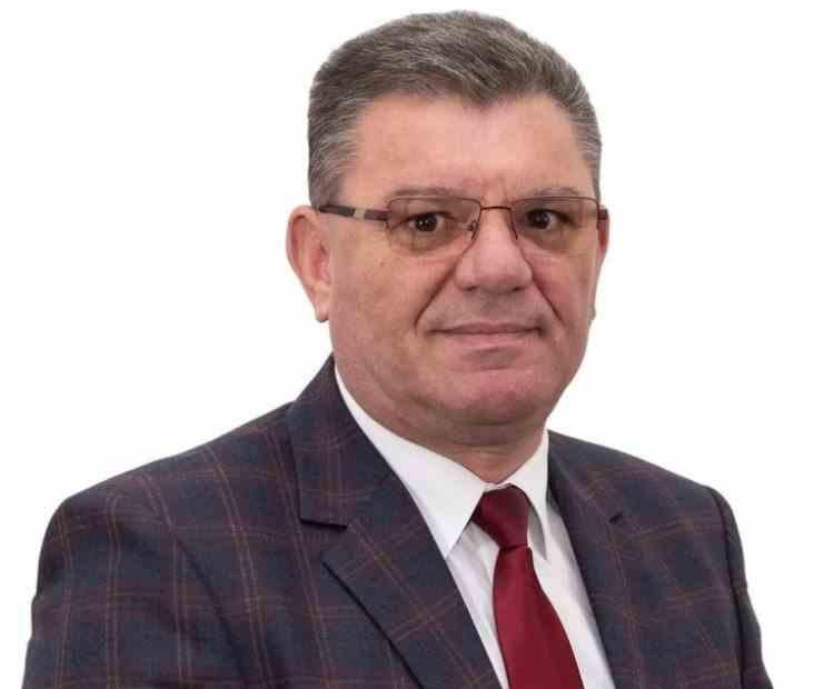 Fostul lider SNPPC, deputatul Dumitru Coarnă, este anchetat de DNA pentru șantaj, trafic de înfluență și aderare la un grup criminal organizat