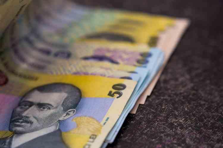 Pensiile speciale vor fi plătite la nivelul lunii decembrie