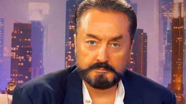 Liderul unui cult religios din Turcia a fost condamnat la peste 1000 de ani de închisoare