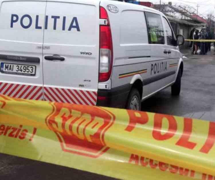 Un bărbat de 90 de ani a fost găsit mort în casă - Bărbatul avea capul zdrobit