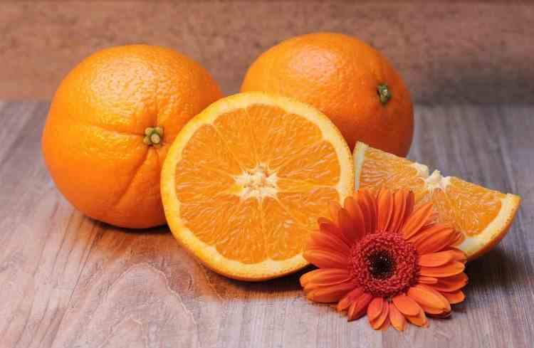 Importanța fructelor și legumelor în dieta persoanelor cu probleme cardiace