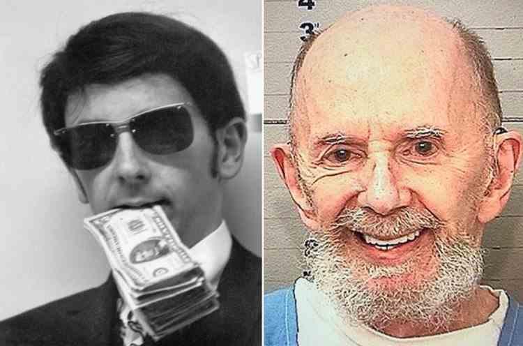 Producătorul celebrei piese Beatles, Let it be, a murit în închisoare - Phil Spector era condamnat pentru crimă