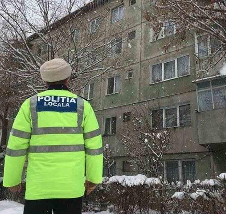 Primarul din Târgoviște revoltat pe ideea de profesionalizare a Poliției Locale - Mai rămâne vreo Poliție Locală pe undeva