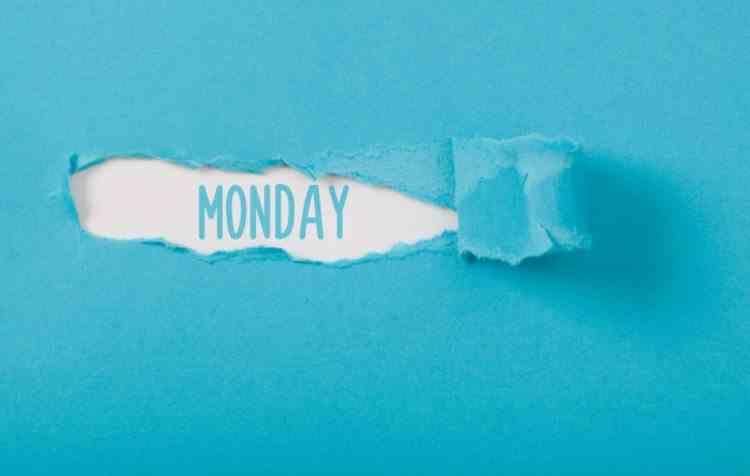 Ce este Blue Monday și cum a ajuns să fie cea mai deprimantă zi din an