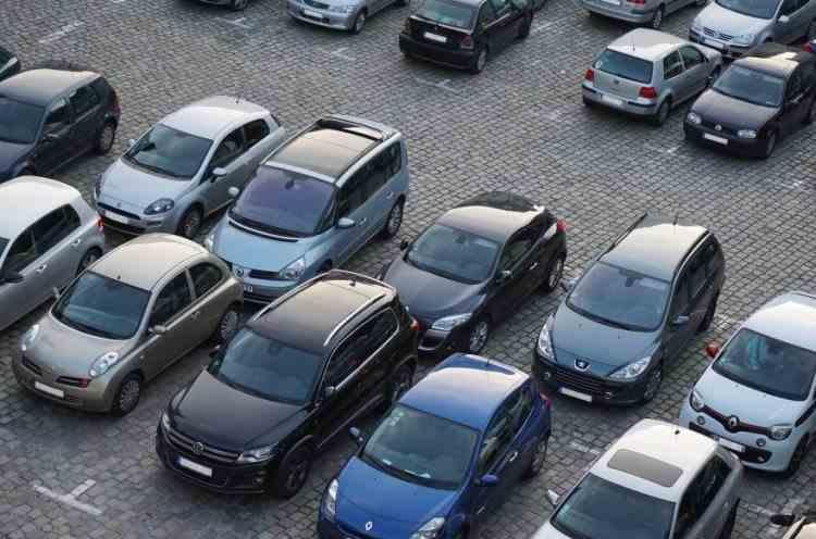 Decizia de majorare a impozitului auto în Galați a fost suspendată după ce a fost atacată în instanță de Prefectură