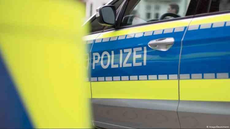 Un tânăr român de 18 ani a fost ucis în fața unei școli din Germania