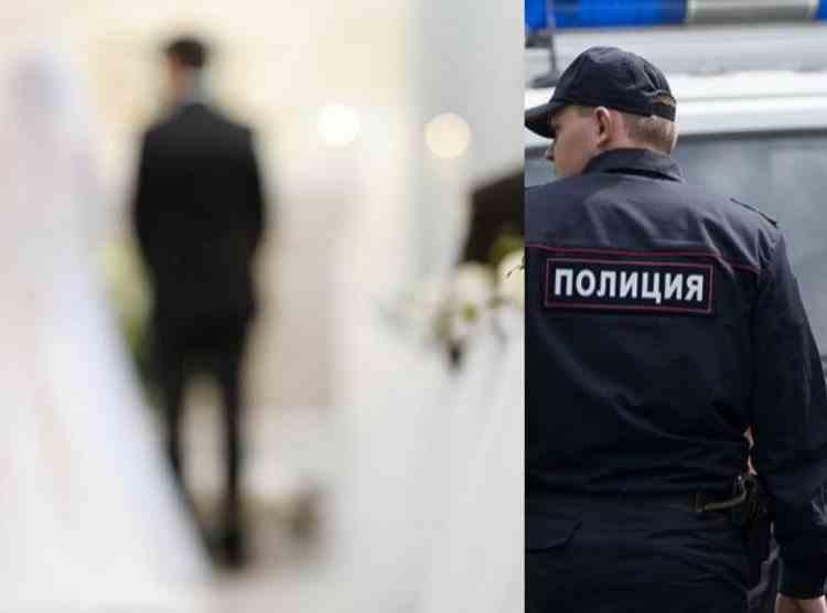 Doi frați din Republica Moldova au fost uciși la o nuntă în Rusia - Unul dintre ei era chiar mirele