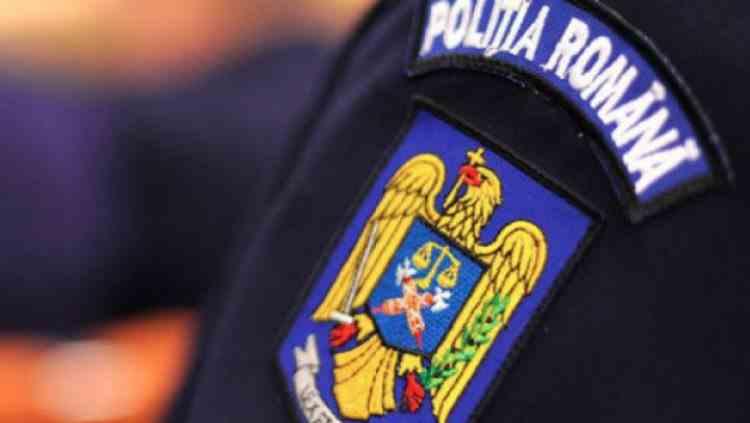 Anchetă la Poliția Capitalei, după ce șeful desemnat să coordoneze activitățile antiCOVID a fost prins într-un restaurant din Centrul Vechi