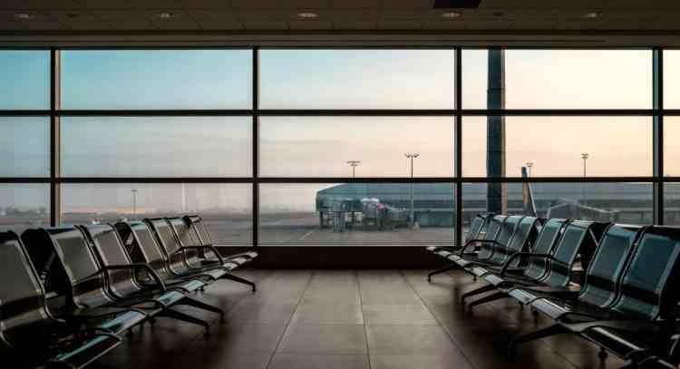 MAE - Noi reguli de intrare în Portugalia începând cu 1 februarie