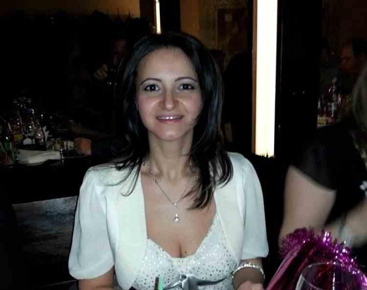 O directoare de școală din București a fost condamnată la închisoare pentru luare de mită