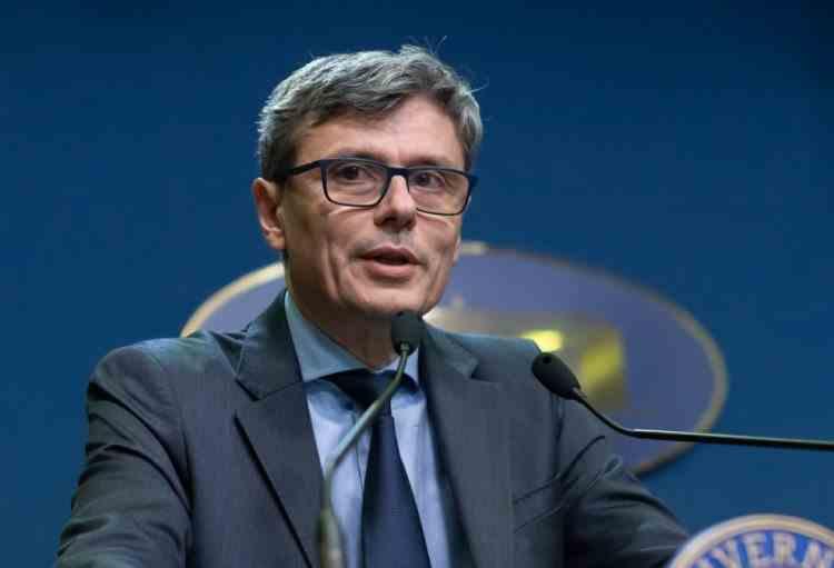 Ministrul Energiei: Nu ne vindem țara, ci decăpușăm companiile de stat