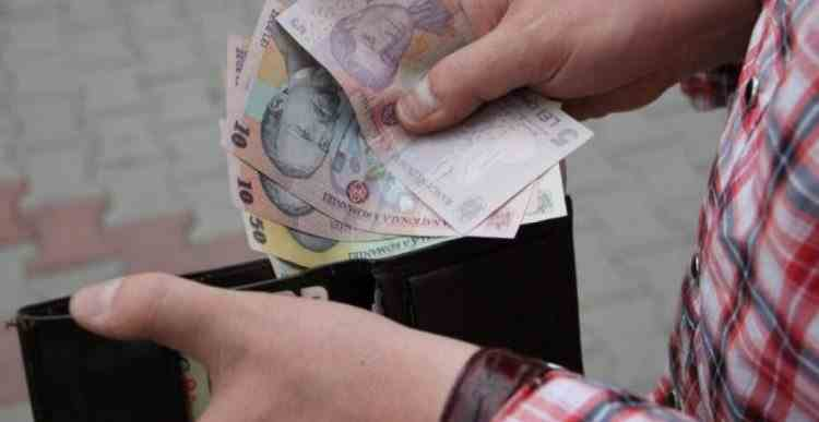 Câți oameni primesc ajutor social în România - Cei mai mulți sunt în județul Dolj
