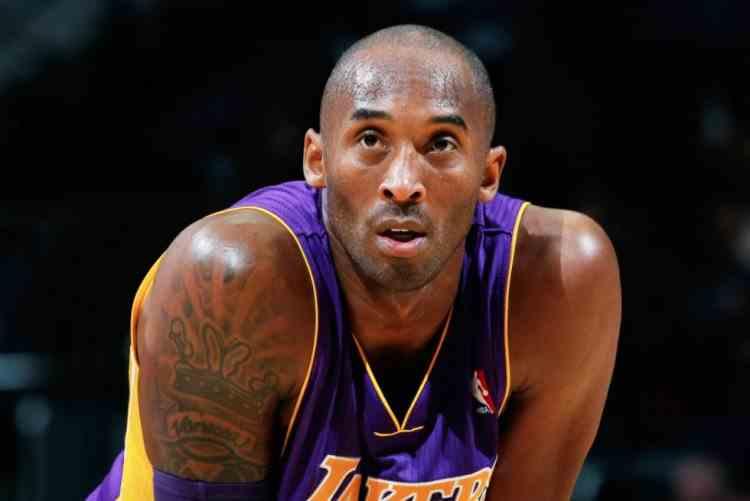 Moartea lui Kobe Bryant - S-a aflat cauza prăbușirii elicopterului în care se afla starul NBA