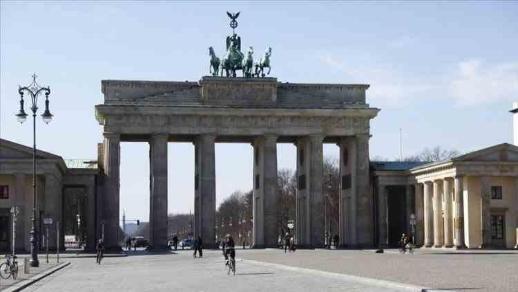 Germania a prelungit carantina până pe 7 martie